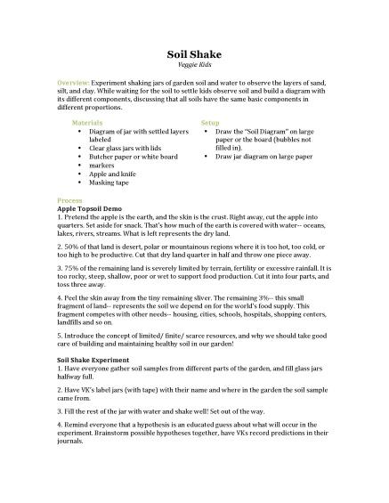 Soil Shake_Page_2