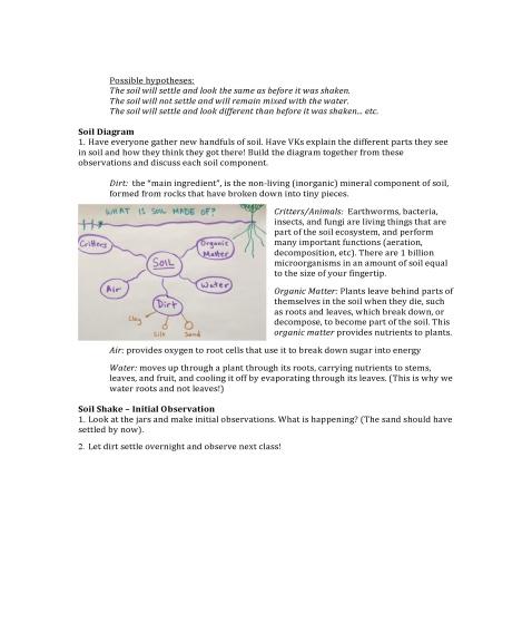 Soil Shake_Page_3