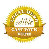 local-hero