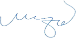 noelles-signature